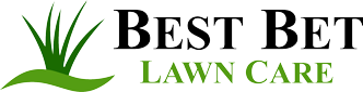 Best Bet Lawn Care