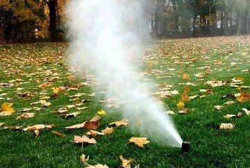 irrigation-sprinkler-services